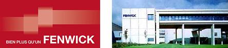 Fenwick-Linde : un Diagnostic patrimoine réalisé par Bilan Patrimoine ©